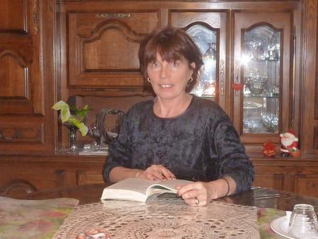 Françoise Gondry- Duffy