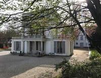 Une maison, un artiste : Gustave Caillebotte, le plus discret des impressionnistes
