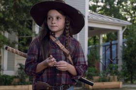 Streaming The Walking Dead: où voir l'épisode 6de la saison 9?