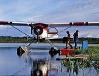 Pilot Guides : Le making off