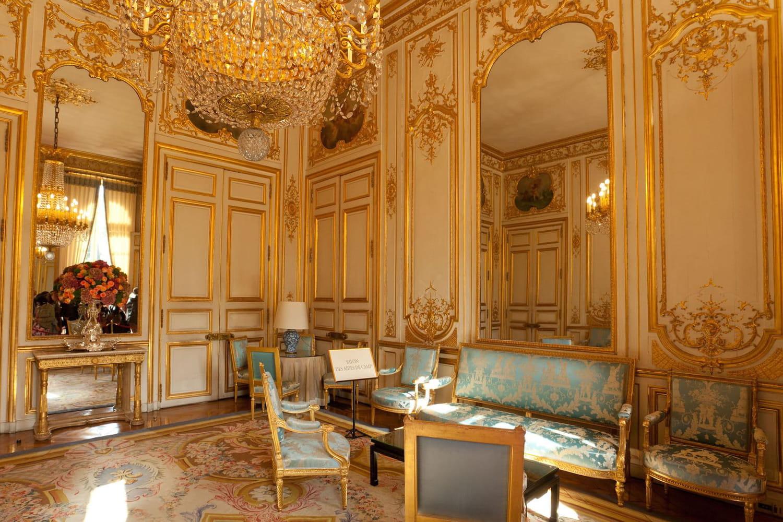 Journées du patrimoine2021: que voir à Paris, Lyon, Marseille etc.?