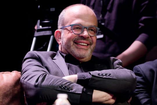 Mort de David Kessler: Hollande, Hidalgo, Riester... Un torrent d'hommages