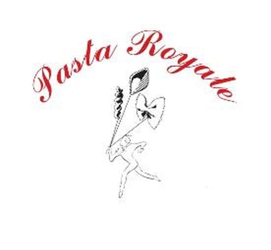 Pasta Royale  - Restaurant de pâtes à Versailles -   © Pasta Royale