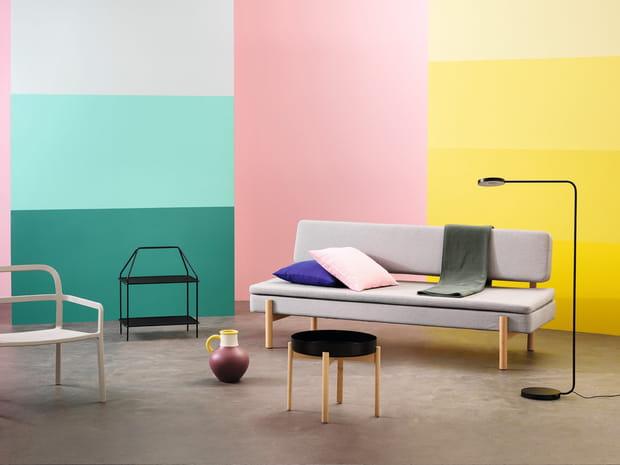 Les plus belles nouveautés du catalogue IKEA 2018