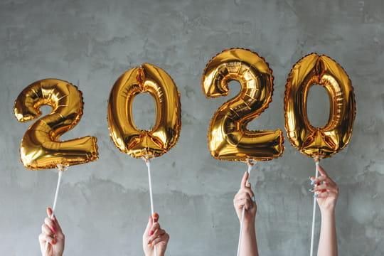 1er janvier 2020: les nouveautés du début d'année