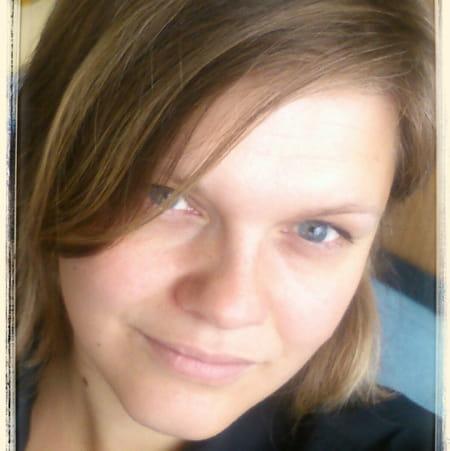 Delphine Laissac