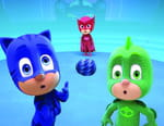 PJ Masks Music Videos