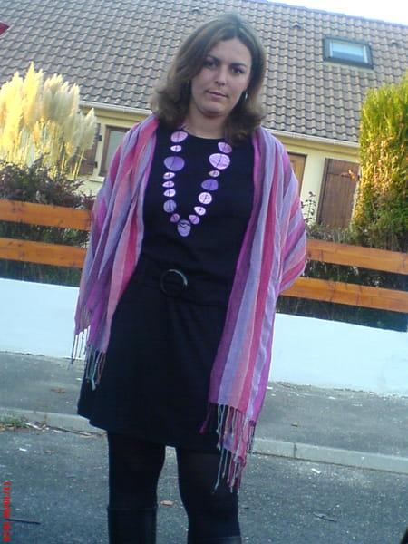 Laura Buntschu