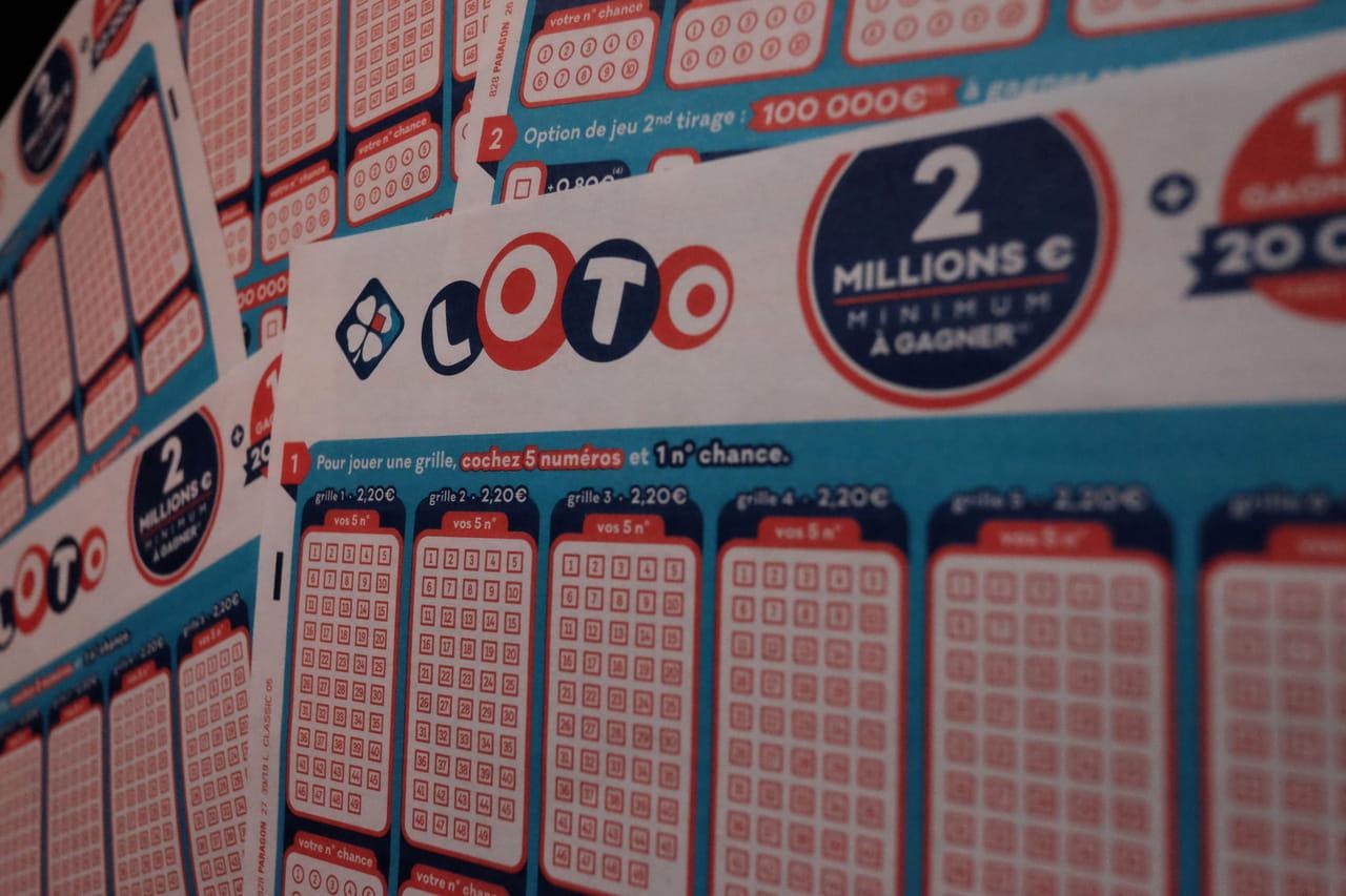 Résultat du Loto (FDJ): le tirage du lundi 27avril 2020, 3millions d'euros en jeu