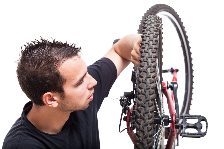 Régler Chaussures Les Cales VéloBien De Ses xrodBeWC
