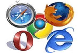 Bien choisir son navigateur Internet