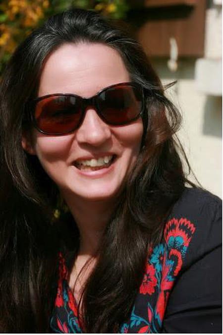 Katell Pelletier