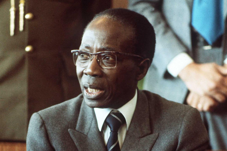 Léopold Sédar Senghor: biographie courte du premier Président du Sénégal