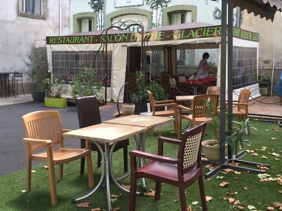 Restaurant : Saveur au Grand Sud
