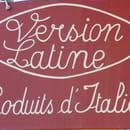 Version Latine