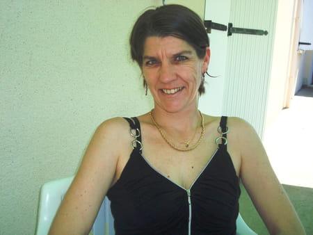 Karine Dodin-Charpentier