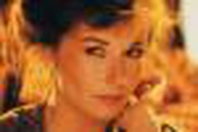 http://img-4.linternaute.com/k77QWTDE-_WbyK_p4fXTkoUft_8=/390x/smart/06419bba19c84105a1747ffd840be31e/ccmcms-linternaute/440561.jpg