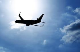 Liste noire: les 181compagnies aériennes interdites en Europe