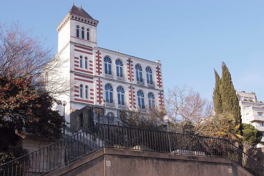 Musée Jules Verne: préparer votre visite
