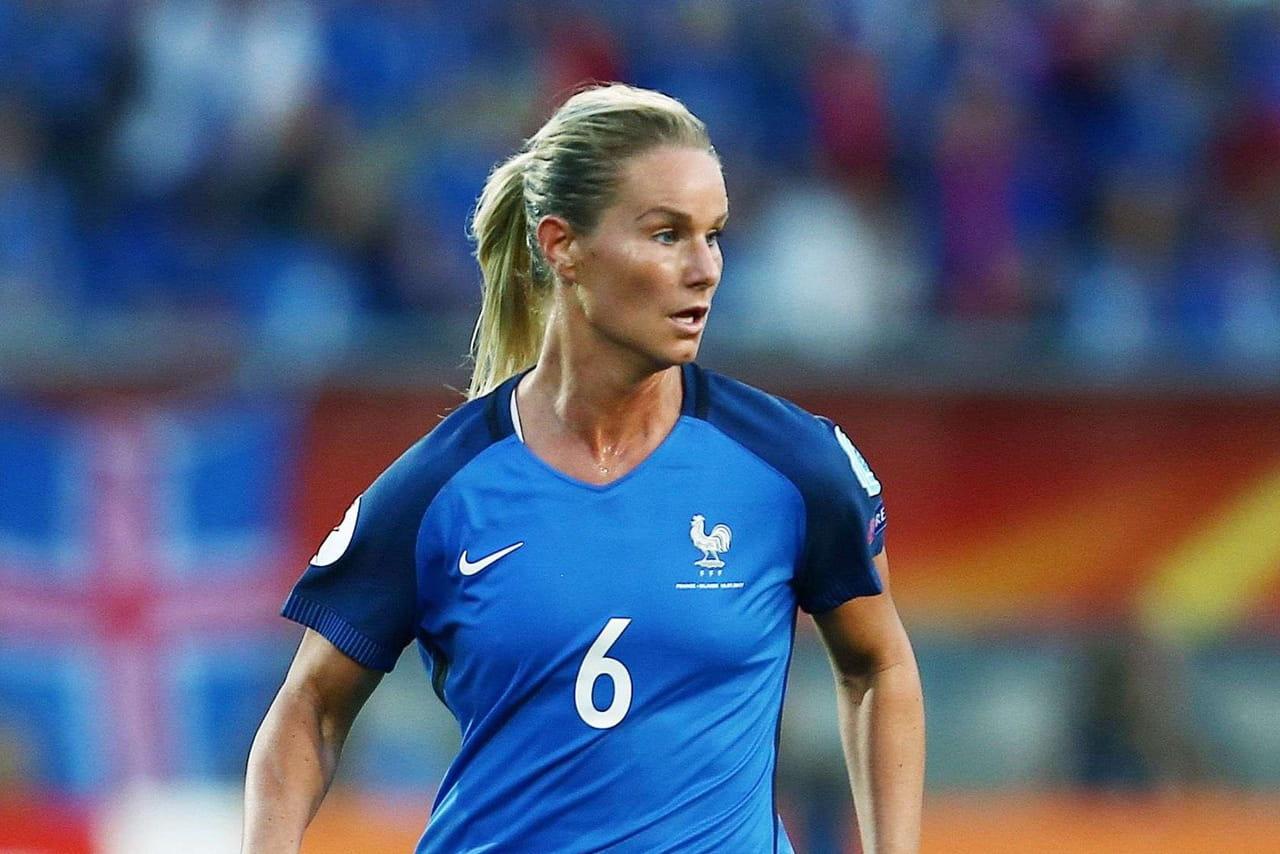 Coupe du monde féminine2019: comment acheter ses billets?