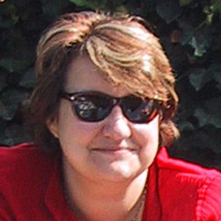 Marie-Aude Koiransky
