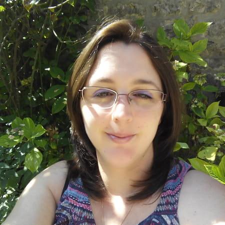 Delphine Hernandez