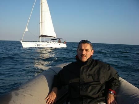 Marc Raynal