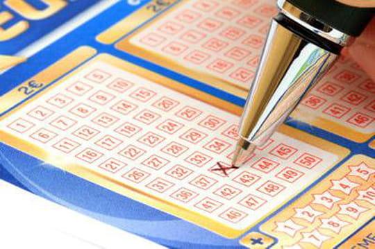 My Million: quelles sont lesrègles decenouveau jeu?