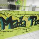 Madapizza   © S.M.