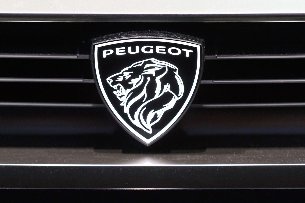 Nouvelle Peugeot 308: date, photos... Ce que lon sait déjà