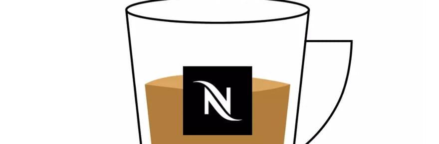 Neutralité carbone: les engagements de Nespresso France