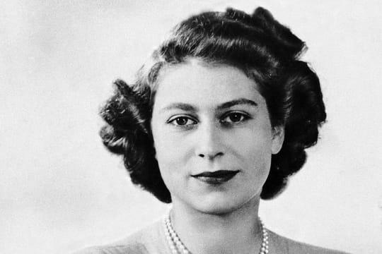 Elizabeth II: âge, jeunesse, couronnement, arbre généalogique, retour sur son parcours [EN IMAGES]