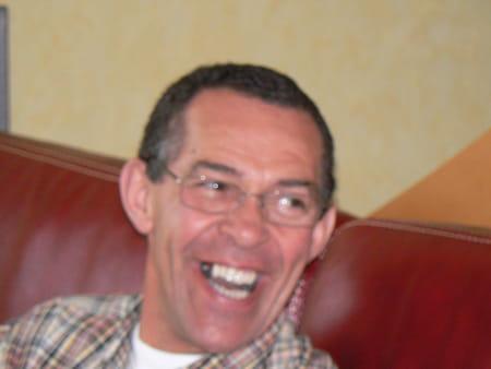 Jean-Pierre Vallier