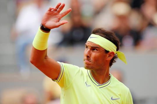 Roland-Garros2021: nouvelles dates, programme, billetterie, TV… Ce qu'il faut savoir