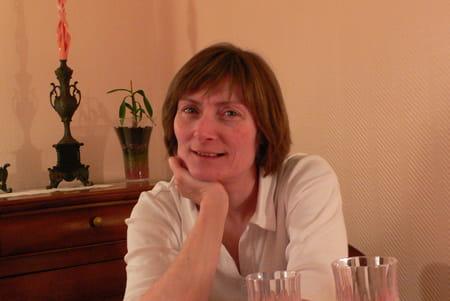 Carole Taillardat