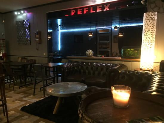 Reflex Café