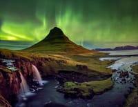 Les aurores boréales sont-elles faites de la matière dont on tisse les rêves ? : Simone Veil, mémoire d'une immortelle