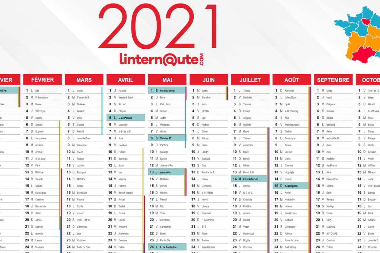 Biendivorcer Calendrier 2022 Bien Divorcer Calendrier 2021   calendrier jun 2021