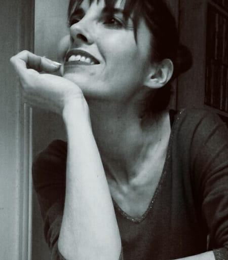 Marie Debien
