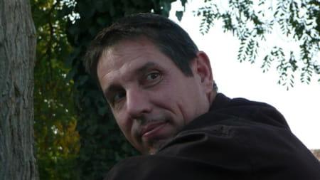 Jean-Luc Bienvenu