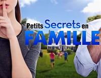 Petits secrets en famille : Famille Maisel