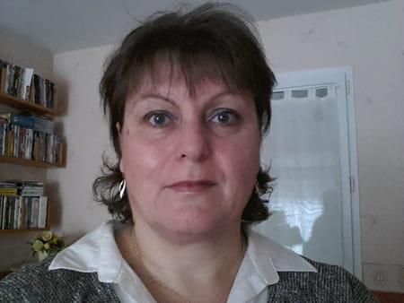 Valerie Joncheray