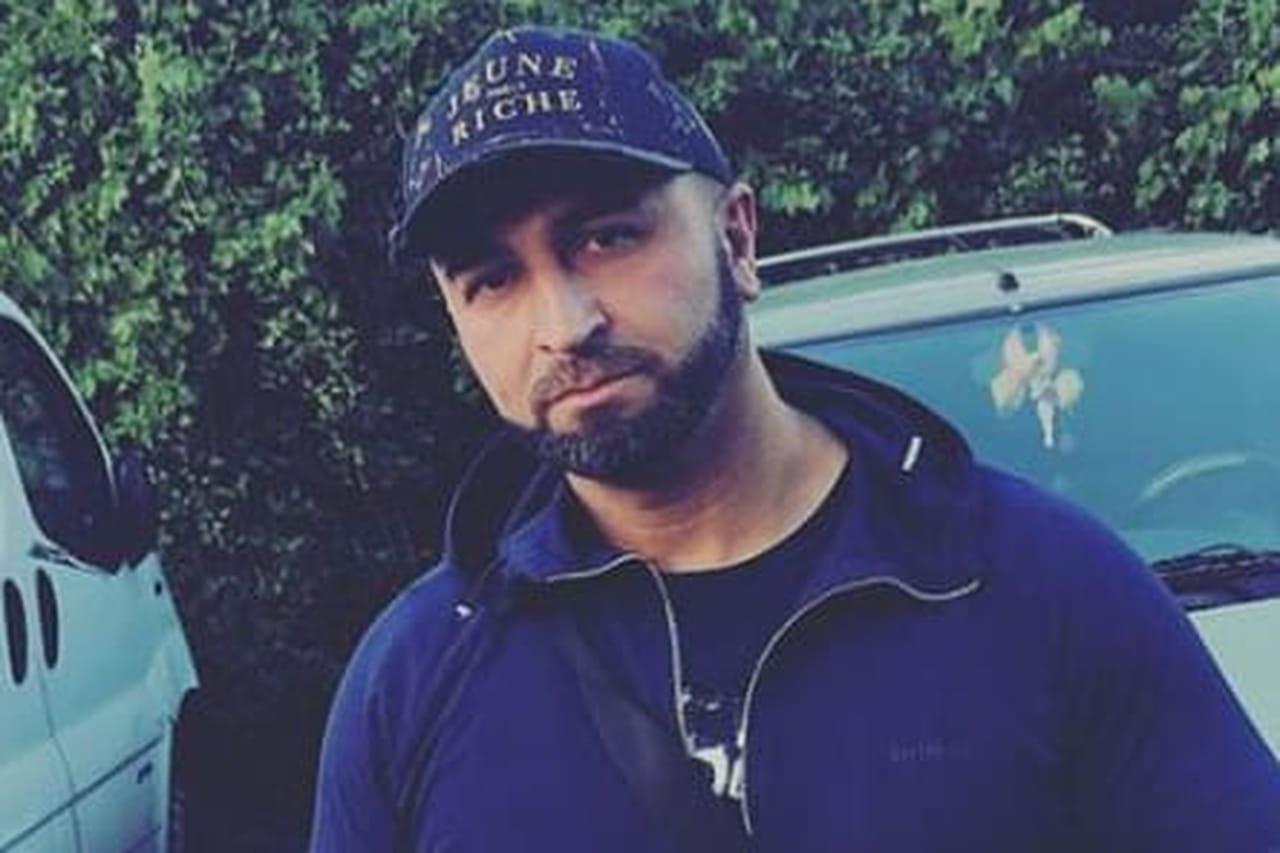 Mort de Samat: retour sur la carrière et la vie d'un rappeur controversé