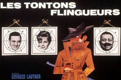 http://img-4.linternaute.com/kHBN6j8lZaUbZUdREyJ6SPT7ToA=/390x/smart/c5d84b642e994883941945a9768ab4d6/ccmcms-linternaute/2003658-les-meilleures-repliques-des-tontons-flingueurs.jpg