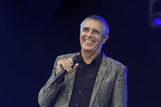 The Voice: Julien Clerc convaincant, la robe de Jenifer remarquée