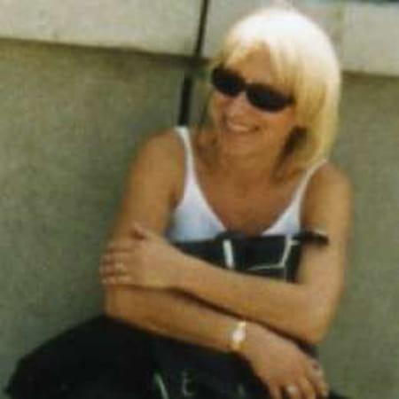 Marie-Christine Leleu