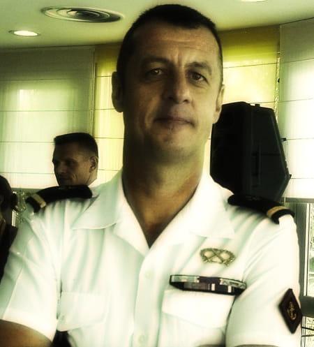 Bruno Audidier