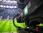 Football : Premier League - Tottenham / Liverpool