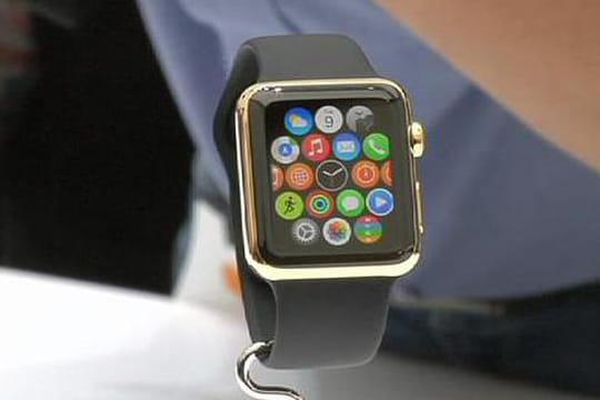 Bac 2015: montres connectées, smartphones... Lesobjets interdits
