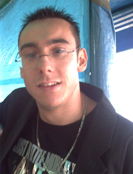Steve Guais